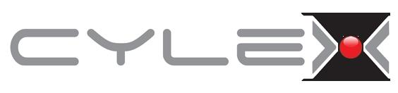Company_logo_Cylex