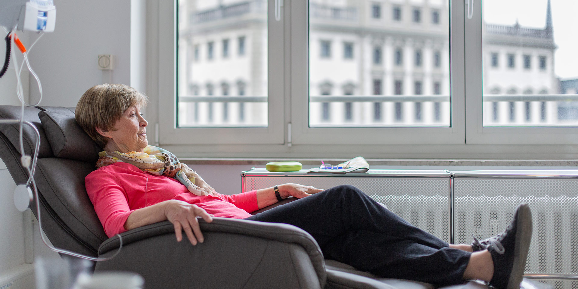 dr-med-olaf-brudler_therapie-tagesklinische-betreuung