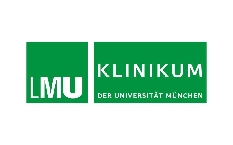 logo_uniklinikum-lmu